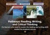 Nueva serie para la enseñanza del Inglés
