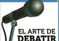 El Arte de Debatir