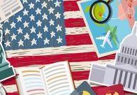 Taller Gratuito: Oportunidades de intercambio en Estados Unidos